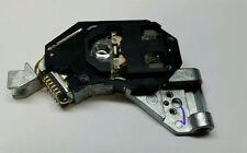 Sony Car CD Optical Laser lens KSS-710A Optical Laser Pickup