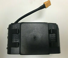 Innov-Energy Ll17001 Hovertrax Battery Pack 25.2V Hoverboard Battery
