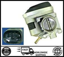 Throttle Body FOR Audi A2, Seat Ibiza Leon, Skoda Fabia, VW Golf MK4 Lupo Polo