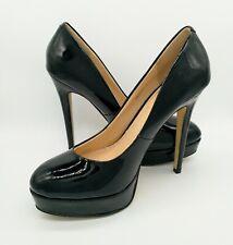 c387c20c61 Siren Women's Heels for sale   eBay
