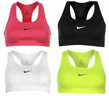 27b542b631 Nike Fitness Sports Bras for Women
