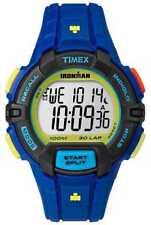 Orologi da polso Timex Solo Tempo da uomo