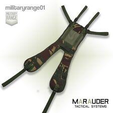 Marauder Special Forces Airborne Yoke - British Army Multicam (DPM)