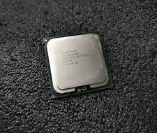 Intel Xeon 5050 SL96C Socket 771 3.00GHz 3000DP/4MB/667 HT Dempsey 65nm CPU