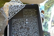 warhammer 40000 Indomitus necrons army, possibility buy per unit