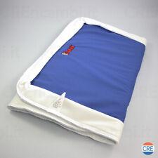 Telo Copriasse Universale Blu 120 x 45 cm Asse Stiro POLTI - PAEU0202