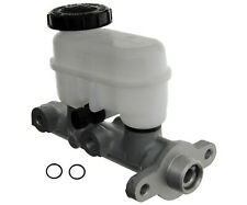 Brake Master Cylinder-Element3; New Raybestos MC390204