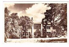 PIERCE GRAMMAR SCHOOL--NEW PORT RICHEY FLORIDA---PHOTO POSTCARD