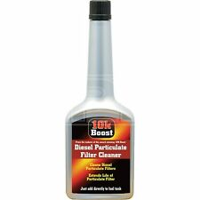 10K Boost Diesel Particulate Filter Cleaner (1427A) - 265ml