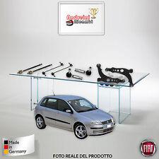 KIT BRACCI 8 PEZZI FIAT STILO 1.2 16V 59KW 80CV DAL 2003 ->