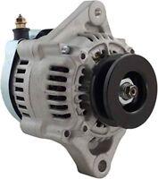 NEU Lichtmaschine Arctic CAT 700 Lombardini Motor LDW 502 40A 101211-3720