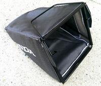 Catcher 81330-VG4-020 / 81320-VL0-B10 Honda Lawnmower Lawn Mower Rear Bag