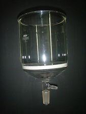 2000ML,24/40,Glass Buchner Funnel,2L Filter Funnels,Lab Glass Buchner Funnel