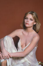 MICHELLE PFEIFFER 8X10 GLOSSY PHOTO PICTURE IMAGE #2