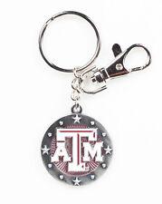 Texas A&M Aggies Impact Keychain