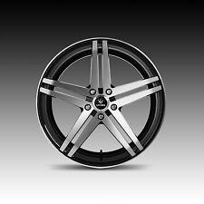 Verde Parallax 9x20 5x112 Felgen für Audi A5 A6 A7 A8 RS4 S5 S4 W211 W212
