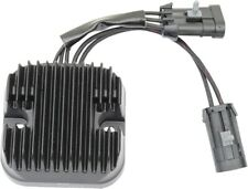 Rick's Electric Rectifier / Regulator - Victory Vegas Highball Gunner 10-569