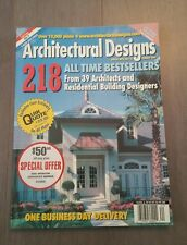 218 Architectural Designs House Home Plans