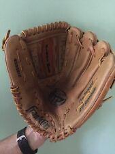 Franklin Baseball Glove Mitt Rtp Series 4595S12 Right Hand Thrower-Steerhide