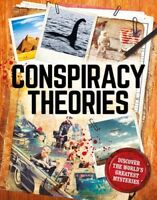 Conspiracy Theories. 9781785578281