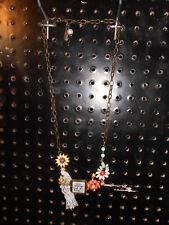 Plunder Jewelry Necklace (new) CINDY