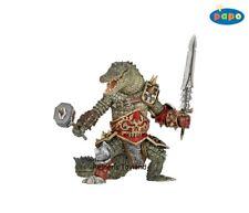 Figur / Spielfigur Papo FANTASY 38955 Krokodilmutant / Krokodilmensch - NEU OVP