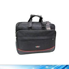 Borsa pc notebook laptop ventiquattrore porta documenti cartella Ufficio Lavoro