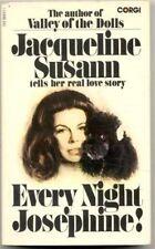 B003MS3QPI Every Night Josephine
