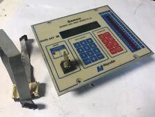 Magnetek Gemco Series 1991 High Speed P.L.S. Quick-Set IV AMETEK 1991-KP