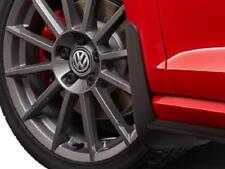 VW Volkswagen OEM From Splash Guard Set 2015-2018 GTI 5GV075116