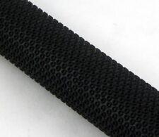 1 x Cricket Bat Batting Grips / Bat Grips Pack Grips Assorted Non Slip Black Clr