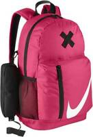 NIKE Elemental Young Athlete Kids Backpack Sports Bag PINK AU Stock  LAST ONE!!