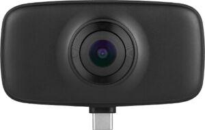 Kandao QooCam FUN 360 Grad- & Panorama-Kameras Camcorder