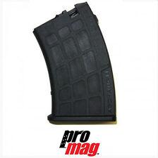 ProMag Archangel AA762R 02 10 Round Magazine for Mosin Nagant Rifle AA9130