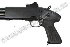 STEVENS/SAVAGE 350 (WILL NOT FIT #320) TACTICAL SHOTGUN PISTOL GRIP (NEW)!