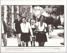 PF The Craft ( Fairuza Balk , Neve Campbell )