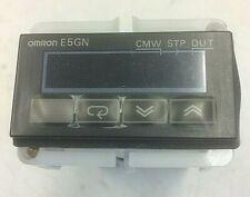 Contrôleur de Température-OMRON E5GN-R1TC