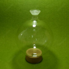 1000ml Spherical Joint,Round Bottom Flask,,S35 joint,Lab Glassware