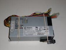 Sun StorEdge C2 LTO2 LTO3 LTO5 LTO5 LTO6 Autoloader Power Supply