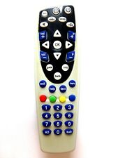 TVONICS FREEVIEW BOX REMOTE CONTROL for MDR250 MDR251 MDR252 MDR525