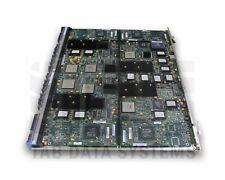 Emc Symmetrix 203-801-960C Dmx-3 Dmx Universal Director Board