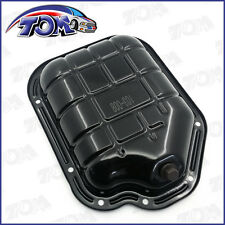 BRAND NEW LOWER LOWER OIL PAN FOR NISSAN ALTIMA MAXIMA MURANO QUEST INFINITI