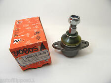 OPEL REKORD C,COMMODORE A, Ball Joint Suspension UPPER Left or Right, New