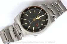 Seiko watch (signed: 7009-3170) for Hobbyist Watchmaker - 149418