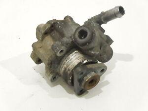 Audi A8 D3 3.0 TDi Power Steering Pump  4E0145156B