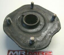 Toyota MR2 MK2 Front Suspension N/A Top Mount - Mr MR2 Used Parts 1989-99
