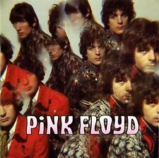 Pink Floyd THE PIPER AT THE GATES OF DAWN 180g REMASTERED New Sealed Vinyl LP