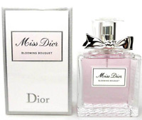 Miss Dior Blooming Bouquet Christian Dior EDT  3.4 oz 100 ml Brand New & Sealed
