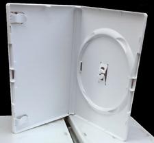 Wii - Recambio Juego Estuche Para Wii (Blanco)