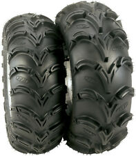 ITP TIRE MUDLITE XL 27X10-14 560455 ATV Mahindra